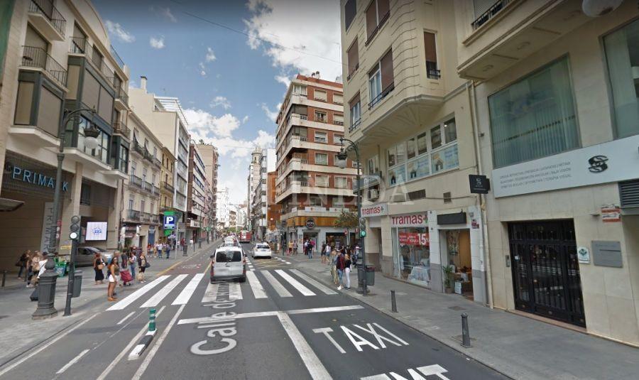 Imagen del inmueble local-en-valencia-capital_3314A