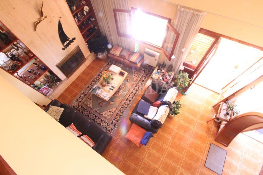 Imagen de Casa en Puçol número 19