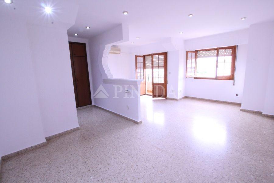 Imagen del inmueble piso-en-puçol_3326V