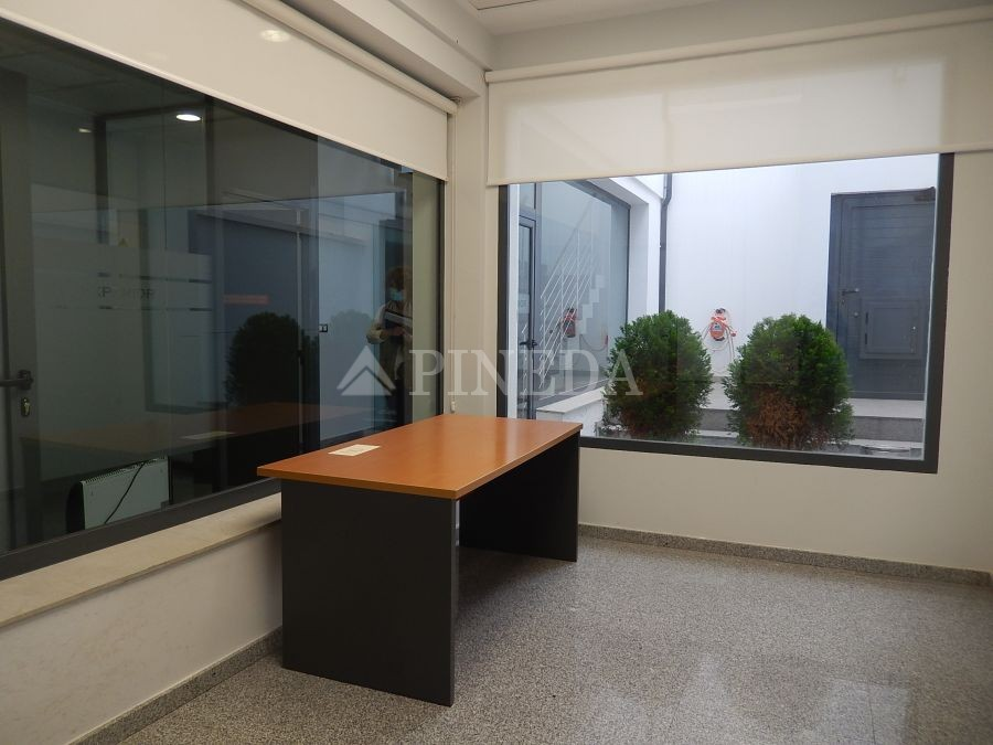 Imagen de Oficina en Pobla de Farnals número 3