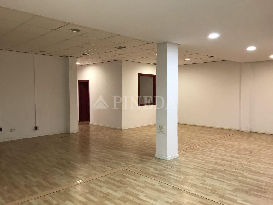 Imagen de Oficina en Valencia Capital número 9