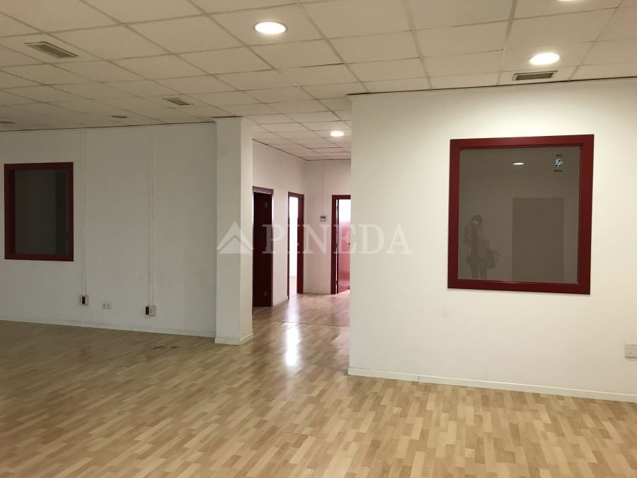 Imagen de Oficina en Valencia Capital número 12