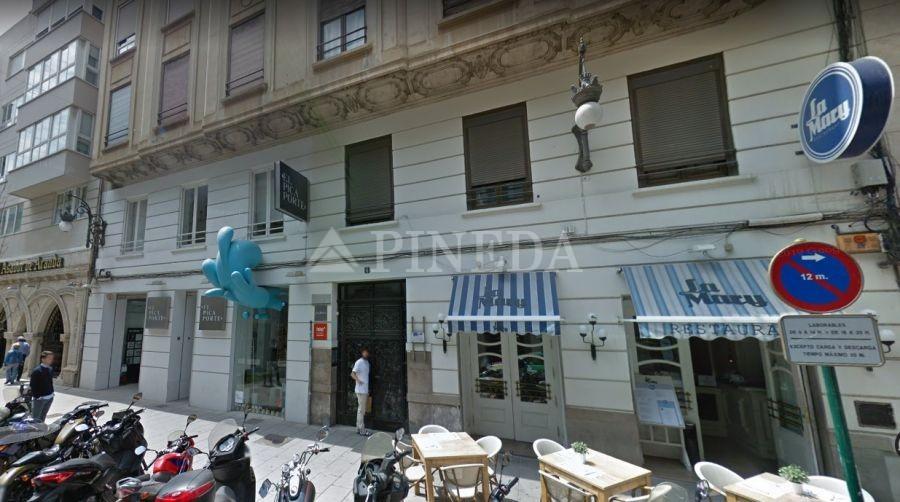 Imagen del inmueble oficina-en-valencia-capital_3339V