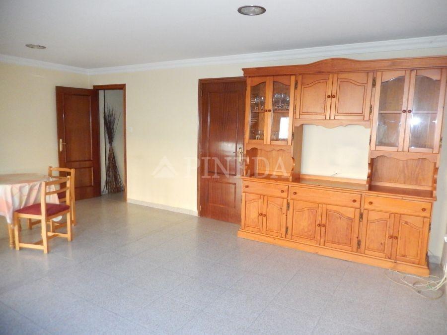 Imagen del inmueble piso-en-puçol_3344V