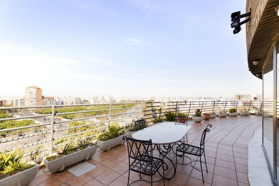 Imagen del inmueble piso-en-valencia-capital_3352V
