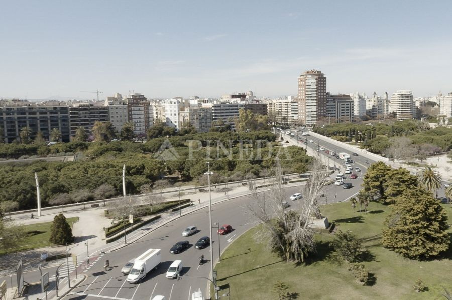 Imagen de Piso en Valencia Capital número 11