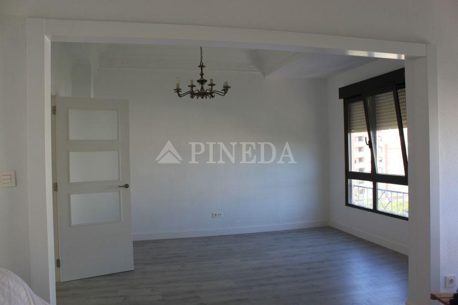 Imagen del inmueble piso-en-sagunto/sagunt_3362V