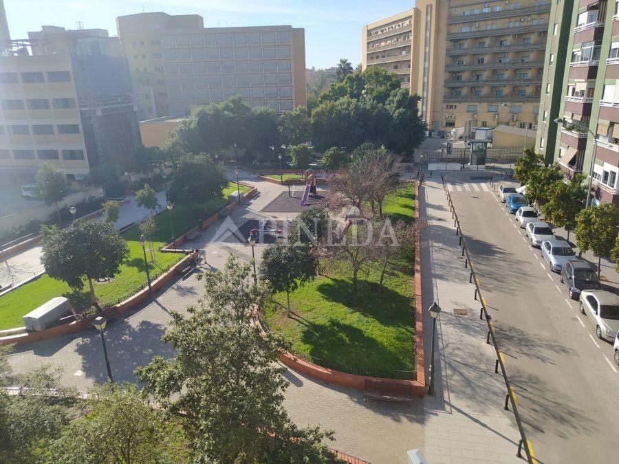 Imagen del inmueble piso-en-valencia-capital_3365V