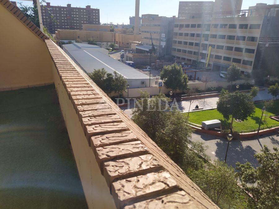 Imagen de Piso en Valencia Capital número 3