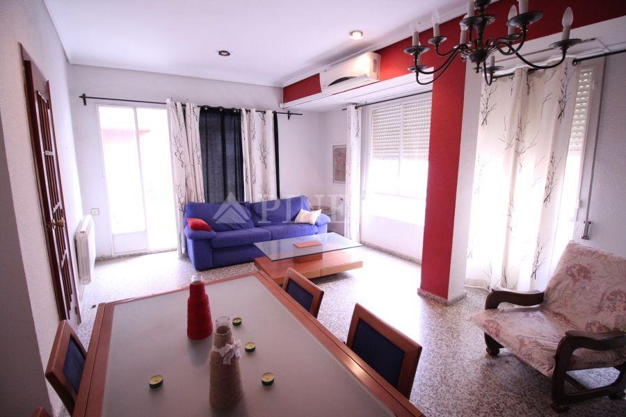 Imagen del inmueble piso-en-sagunto/sagunt_3369V