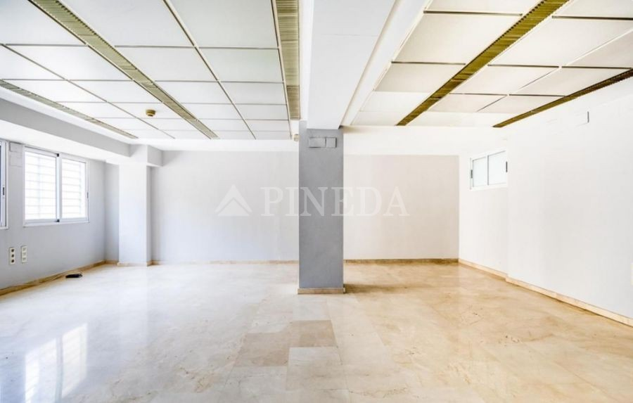 Imagen de Oficina en Valencia Capital número 8