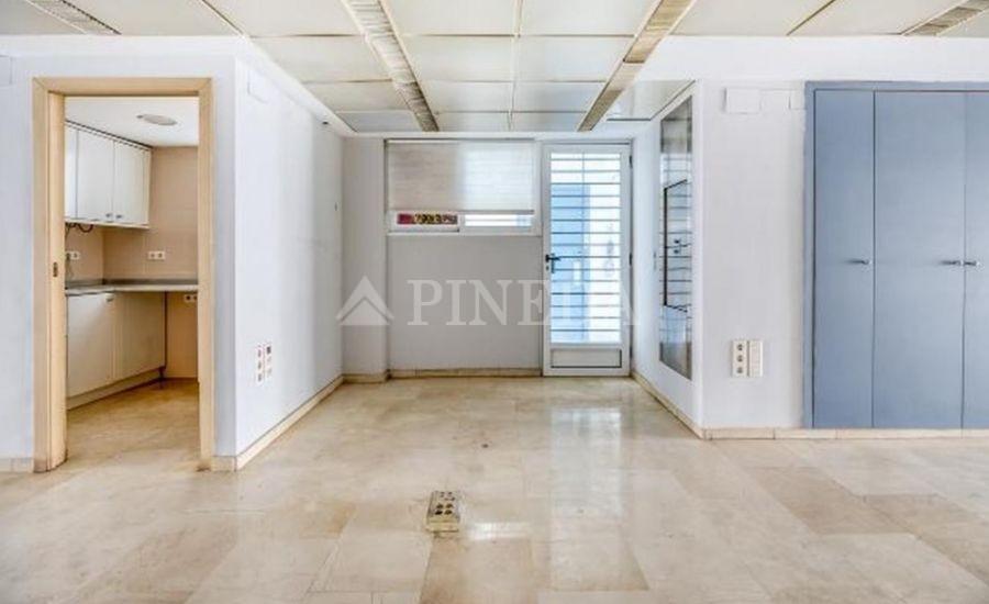 Imagen de Oficina en Valencia Capital número 6