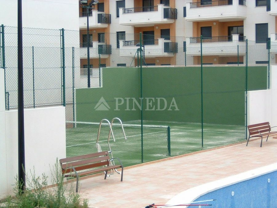 Imagen de Piso en Almenara número 9
