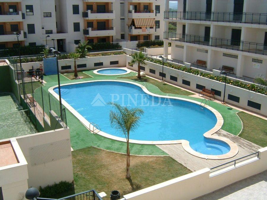 Imagen del inmueble piso-en-almenara_3389V