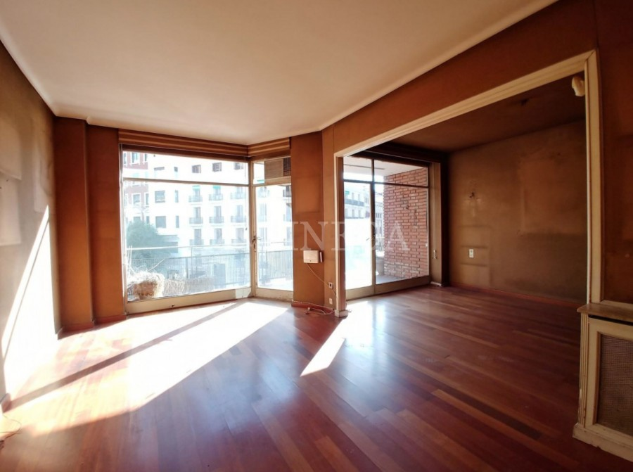 Imagen del inmueble piso-en-valencia-capital_3391V