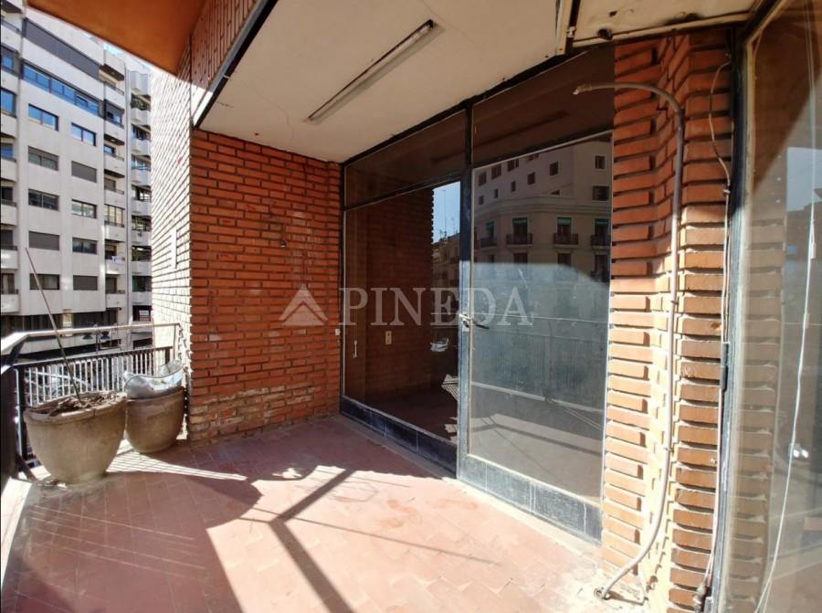Imagen de Piso en Valencia Capital número 7