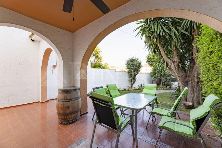Imagen de Casa en El Puig número 5