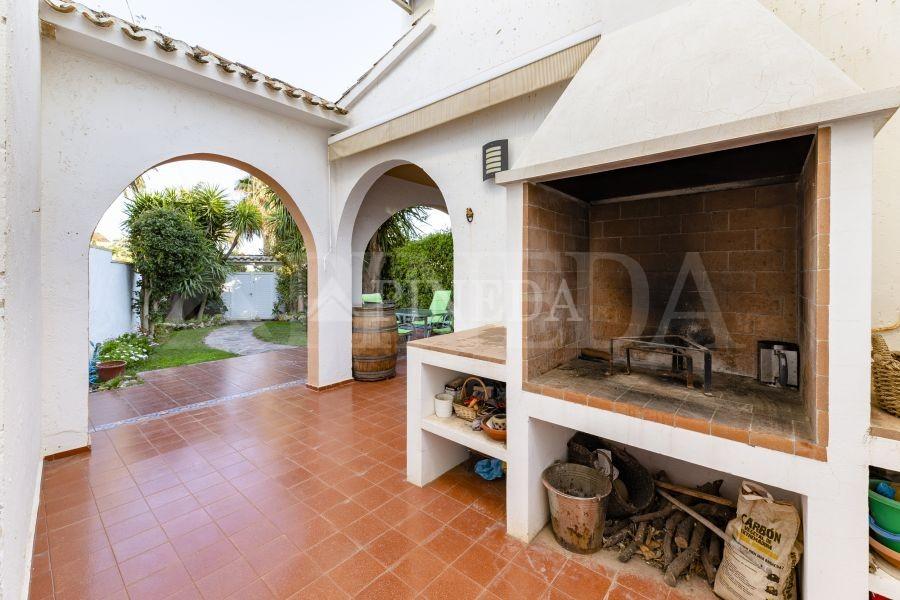 Imagen de Casa en El Puig número 4
