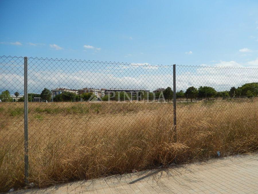 Imagen de Suelo Urbano en Puçol número 16