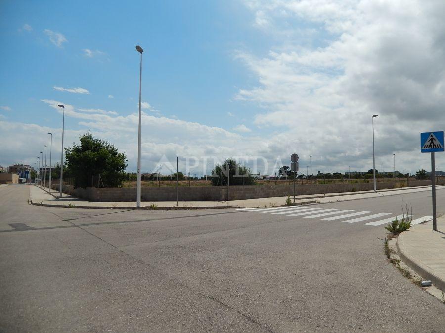 Imagen de Suelo Urbano en Puçol número 29