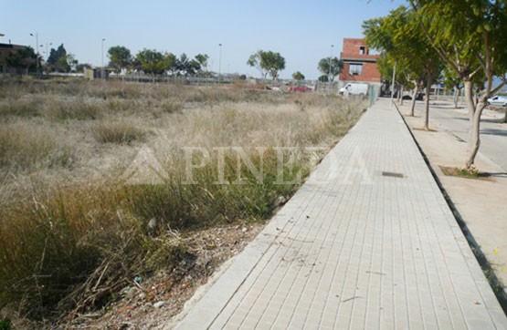 Imagen del inmueble suelo-urbano-en-el-puig_3400V