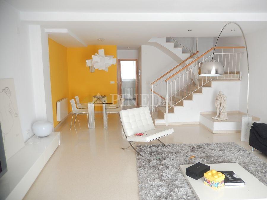 Imagen del inmueble casa-en-canet-den-berenguer_3403V