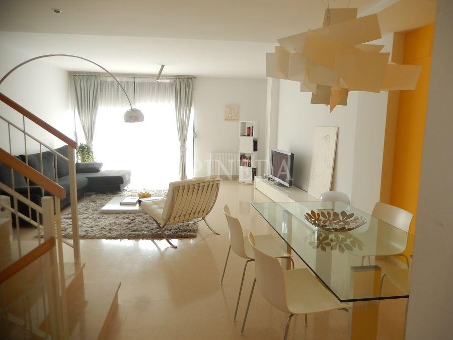 Imagen de Casa en Canet dEn Berenguer número 5