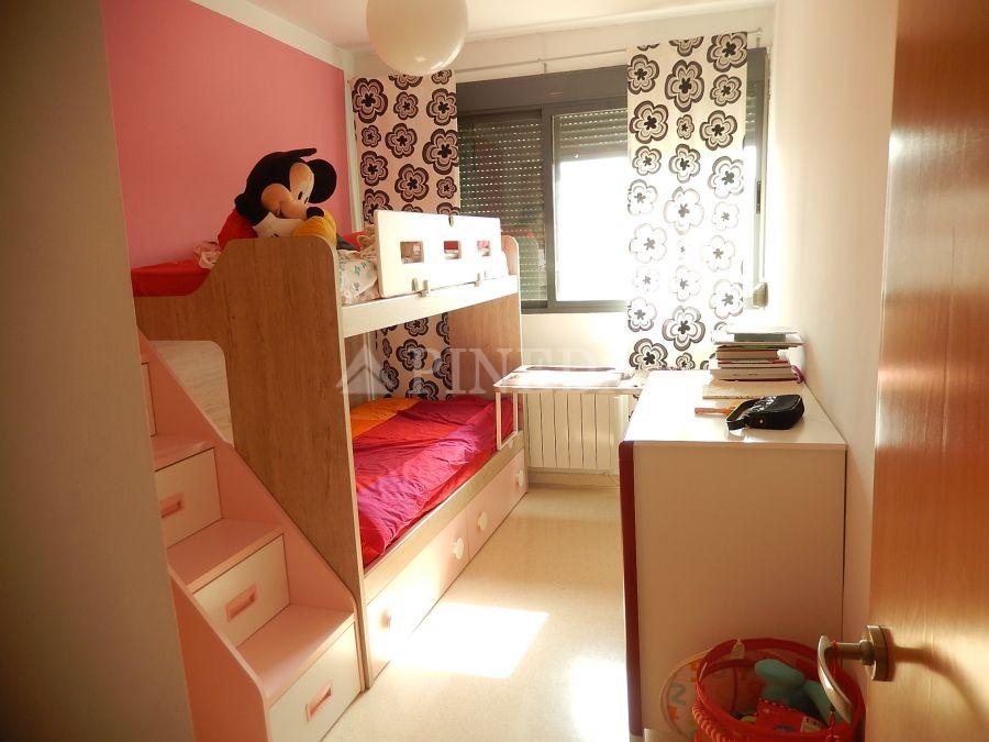 Imagen de Casa en Canet dEn Berenguer número 14