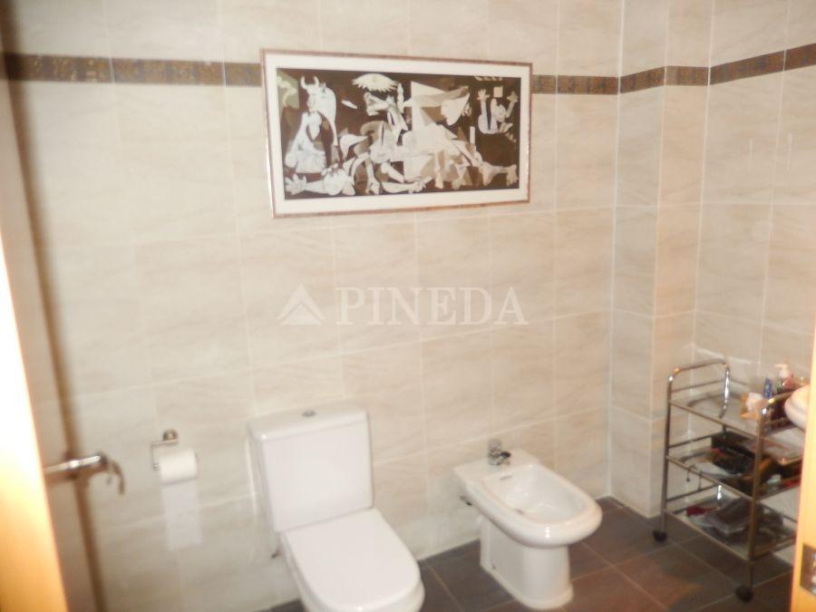 Imagen de Casa en Canet dEn Berenguer número 15