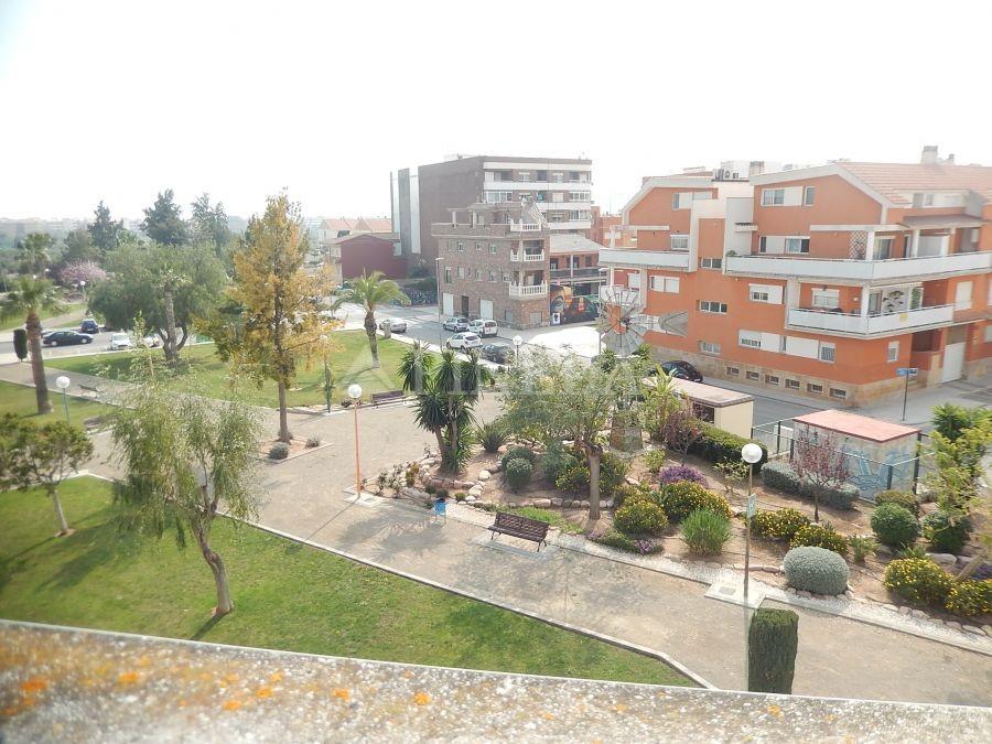 Imagen de Casa en Canet dEn Berenguer número 17