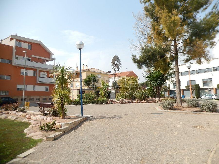Imagen de Casa en Canet dEn Berenguer número 21
