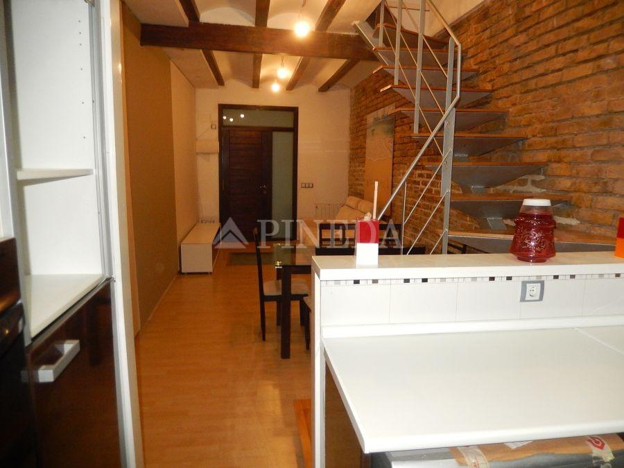 Imagen de Casa en Sagunto/Sagunt número 1