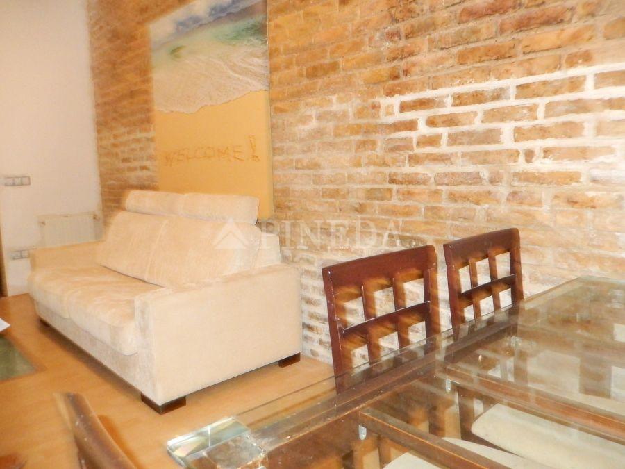 Imagen de Casa en Sagunto/Sagunt número 4