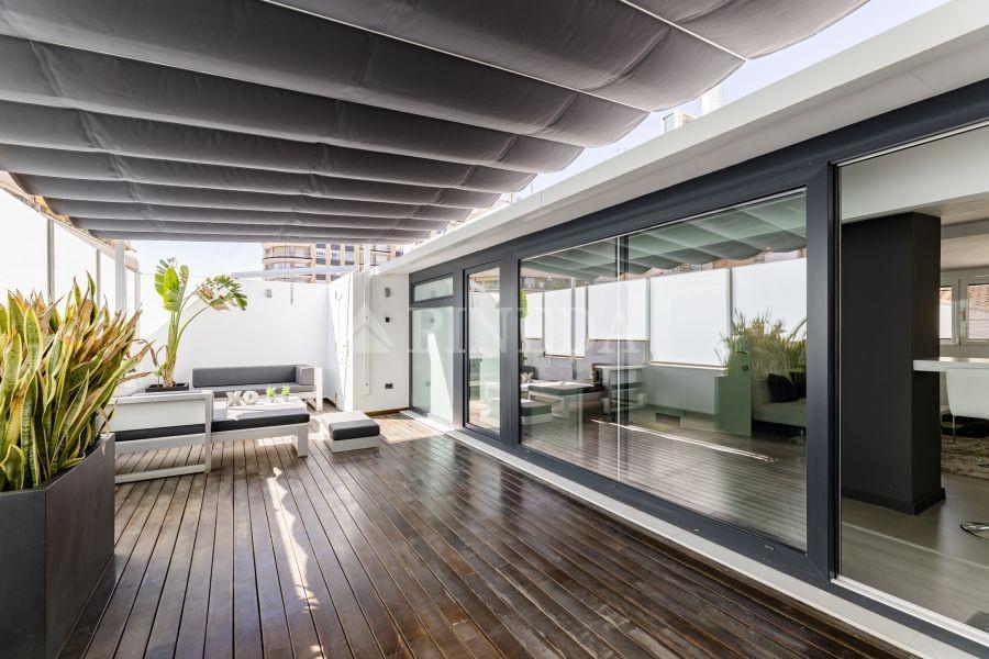 Imagen del inmueble piso-en-valencia-capital_3406V