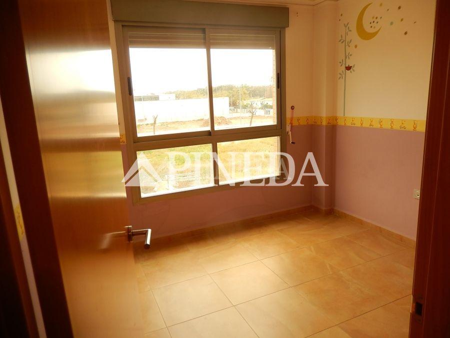 Imagen de Casa en Canet dEn Berenguer número 12