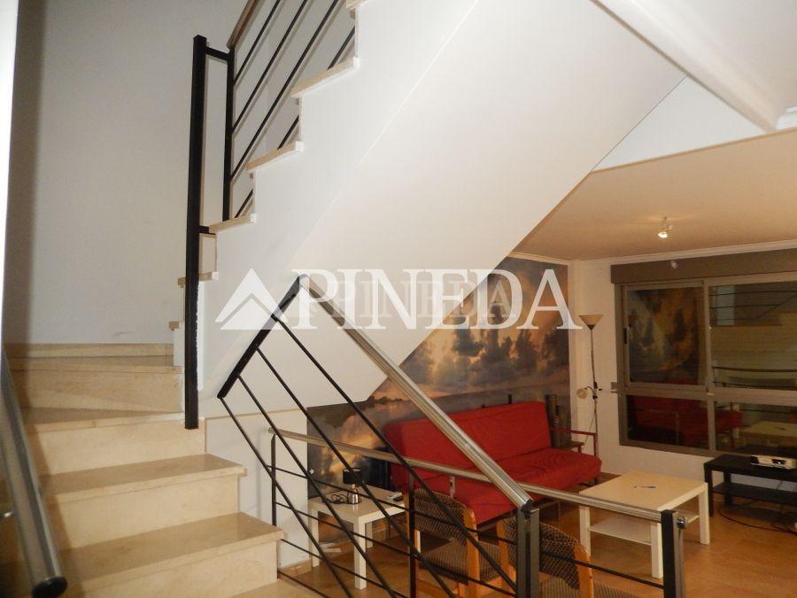 Imagen de Casa en Canet dEn Berenguer número 11