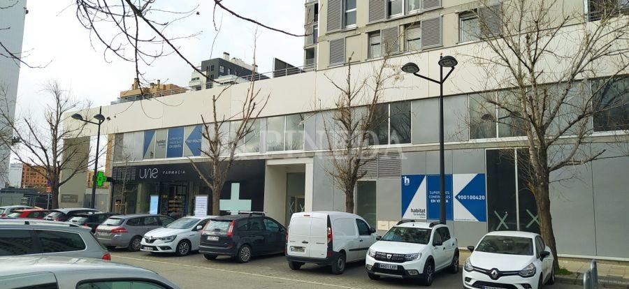 Imagen del inmueble oficina-en-valencia-capital_3412V