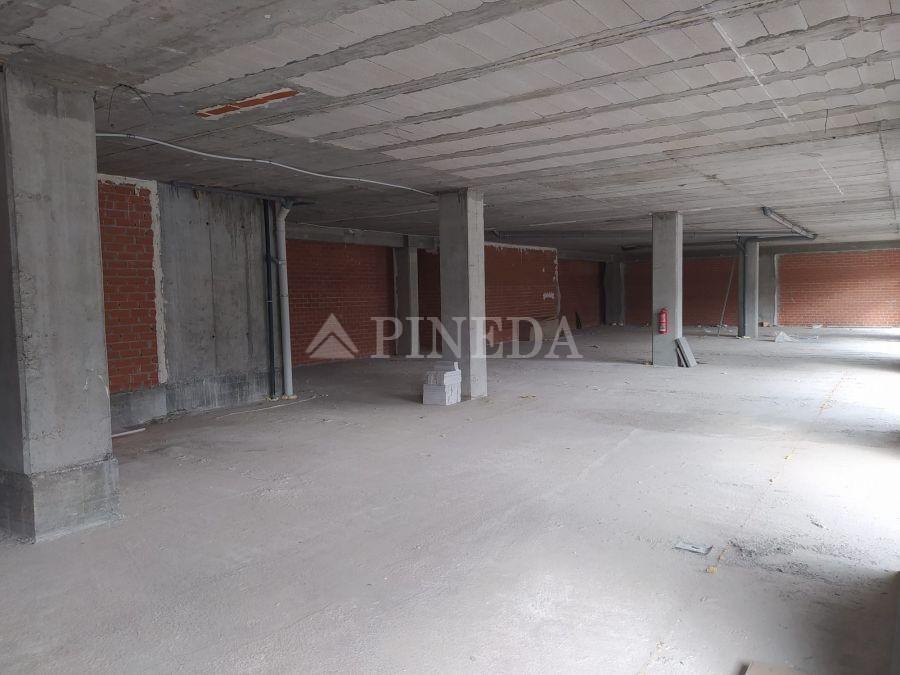 Imagen de Oficina en Valencia Capital número 3