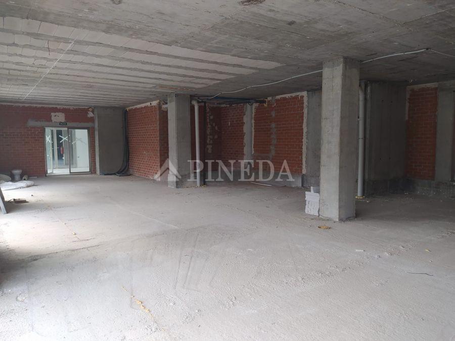 Imagen de Oficina en Valencia Capital número 4