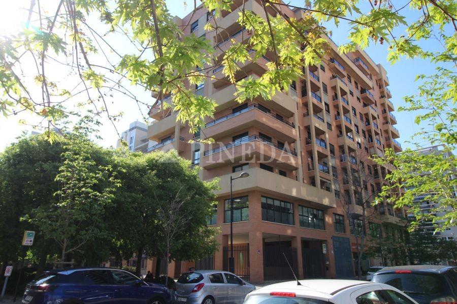 Imagen del inmueble piso-en-valencia-capital_3418V