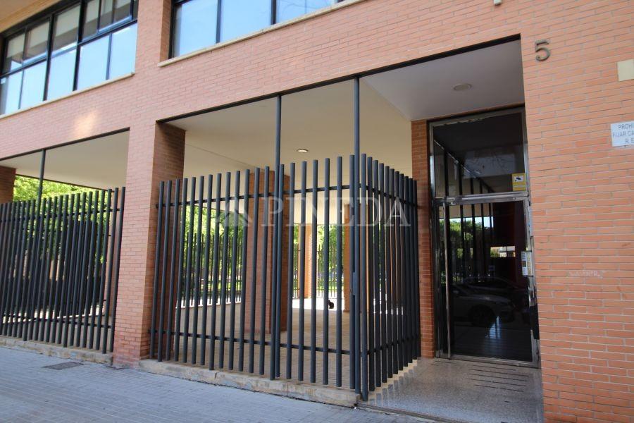Imagen de Piso en Valencia Capital número 21