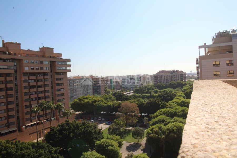 Imagen de Piso en Valencia Capital número 12