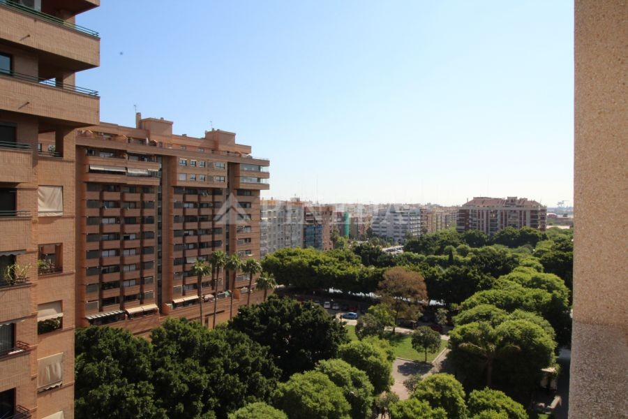 Imagen de Piso en Valencia Capital número 8