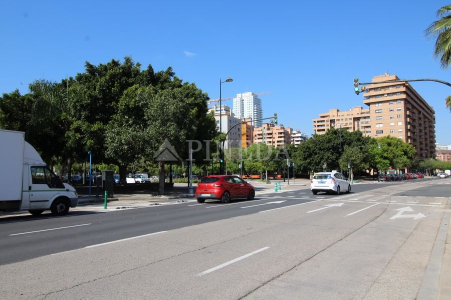 Imagen de Piso en Valencia Capital número 23