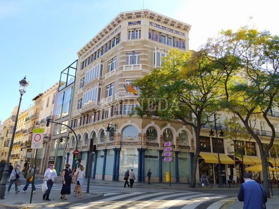 Imagen del inmueble local-en-valencia-capital_3425A