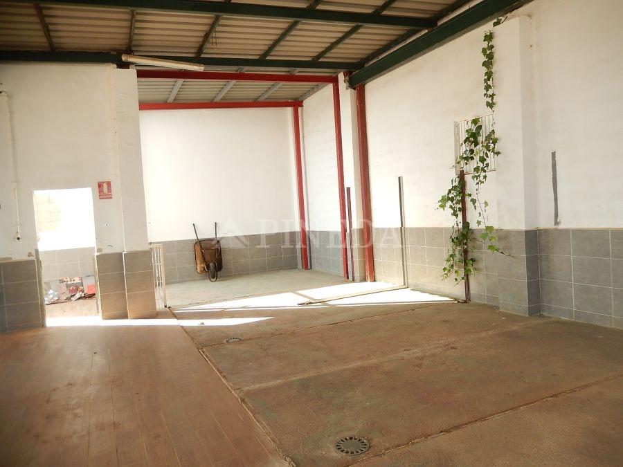Imagen de Suelo Rustico en El Puig número 8