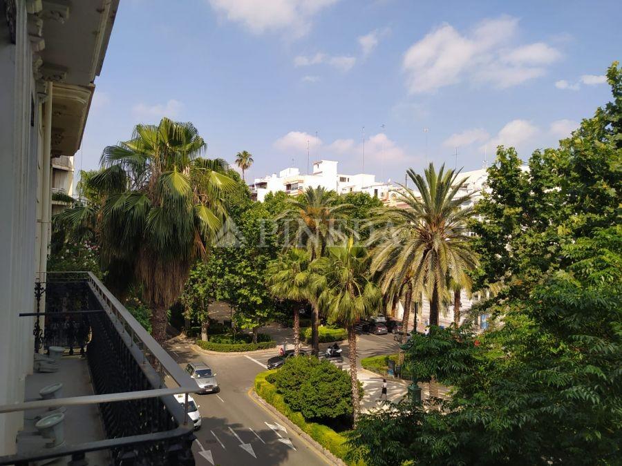 Imagen del inmueble oficina-en-valencia-capital_3427A