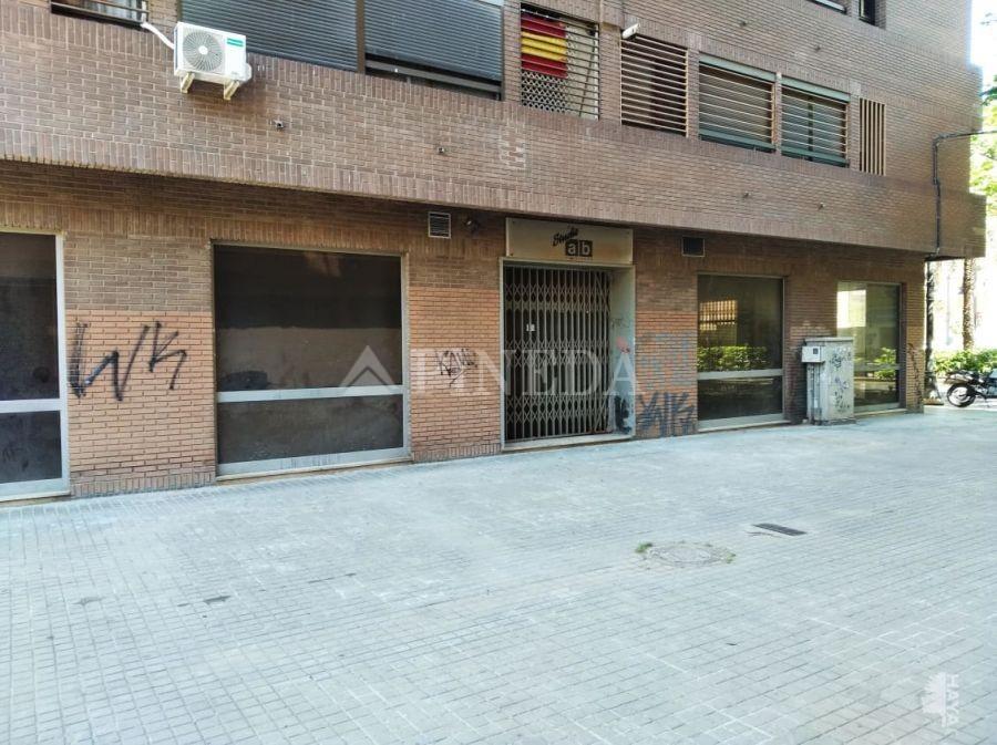 Imagen del inmueble oficina-en-valencia-capital_3430V