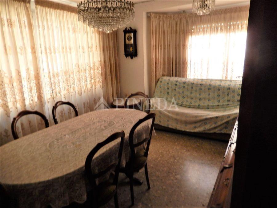 Imagen de Casa en Sagunto/Sagunt número 5
