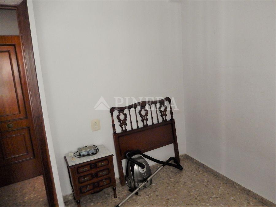 Imagen de Casa en Sagunto/Sagunt número 9